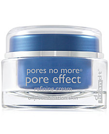 dr. brandt pores no more® pore effect refining cream