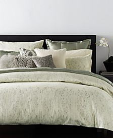 Home Exhale Bedding Collection