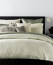 Donna Karan Home Exhale Bedding Collection