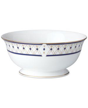 Lenox Royal Grandeur Serving Bowl 2419229