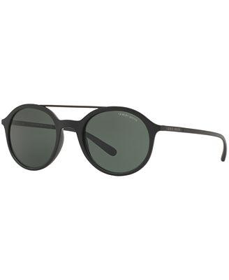 Giorgio Armani Sunglasses, AR8077