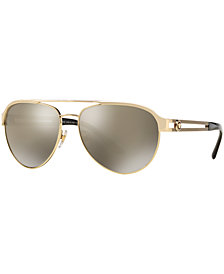 Versace Sunglasses, VE2165