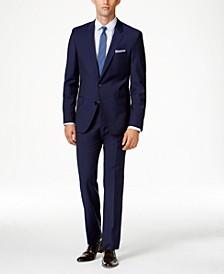 Men's Modern-Fit Suit Separates