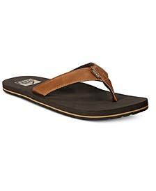 Men's Twinpin Sandals