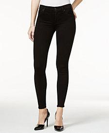 Hudson Jeans Nico Skinny Jeans