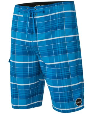 Mens Swimwear & Men's Swim Trunks - Macy's