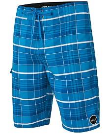 Mens Swimwear & Men's Swim Trunks - Macy's