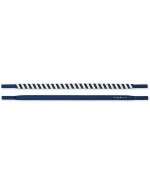 kate spade new york Sunglass Strap