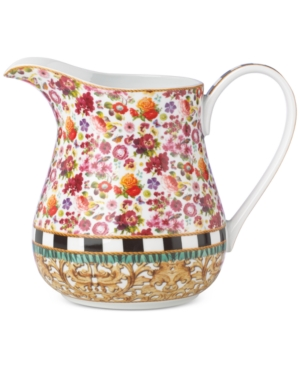 Lenox Melli Mello Pitcher Exclusively available at Macys