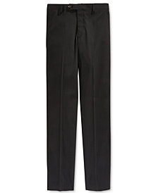 Lauren Ralph Lauren Pinstripe Pants, Big Boys