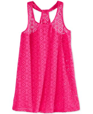 Big Girl Clothes - Girls 7-16 Clothing - Macy's