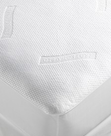 Therm-A-Sleep Cloud Fitted Sheet Style Mattress Protectors