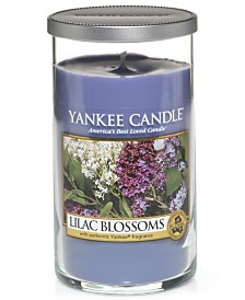 Yankee Candle Sale & Clearance - Macy's