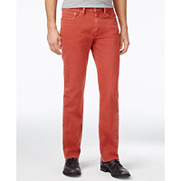 Levi's 514 Straight Fit Men's Jeans