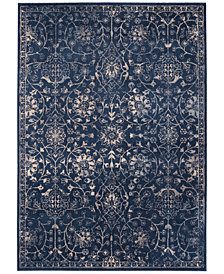 "CLOSEOUT! Kelly Ripa Home Origin KRH10 7'9"" x 10'10"" Area Rug"
