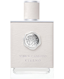 Vince Camuto Eterno Collection