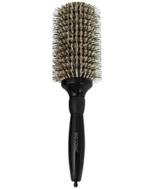 Bio Ionic BoarShine Extra Large Round Brush