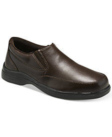 Hush Puppies Shane Shoes, Little Boys & Big Boys