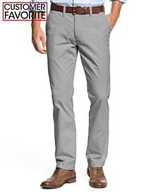 Men's Big & Tall Chino Pants