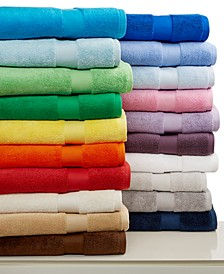 PRICE BREAK! Wescott Bath Towel Collection, 100% Cotton