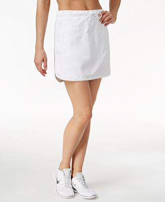 PGA Tour SunFlux UPF 50 Protection Woven Skort