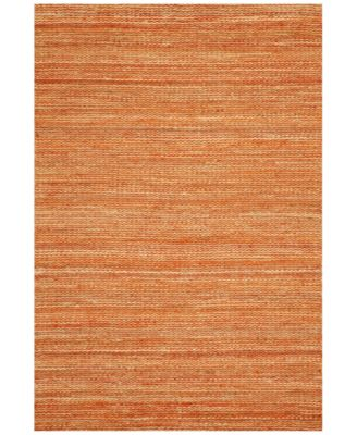 "Natural Jute Mandarin 5' x 7'6"" Area Rug"