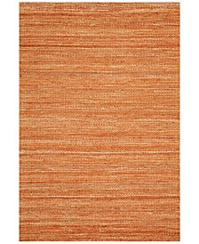 Natural Jute Mandarin 8' x 10' Area Rug