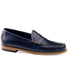Bass & Co. Men's Larson Weejuns Loafer