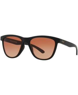 Oakley SUNGLASSES, OO9320 MOONLIGHTER
