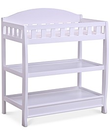 Children Bentley Changing Table with Changing Pad