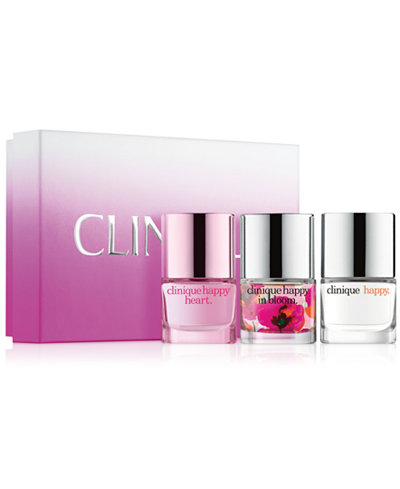 Find a Clinique store near you. How do we use your data? By clicking subscribe, you accept that your email address will be used to create and manage your user account and if you elect, to send Clinique newsletters and information about Clinique products, events and offers.