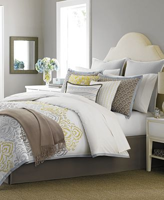 Closeout! Martha Stewart Collection % Cotton Atlantic Palm Full/Queen Quilt, Created for Macy's - Orange. Transform any room into a tropical paradise with the breezy palm pattern of this luxe cotton quilt from Martha Stewart Collection. more.