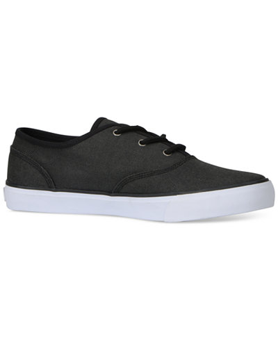marc new york mens shoes - Shop for and Buy marc new york mens shoes Online !