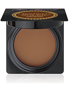 Receive a FREE Trial-Size Chocolate Soleil Bronzer with any $45 Too Faced purchase