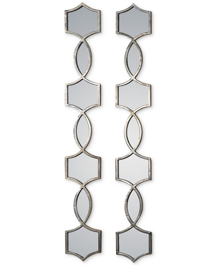 Uttermost - 2-Pc. Vizela Mirrors