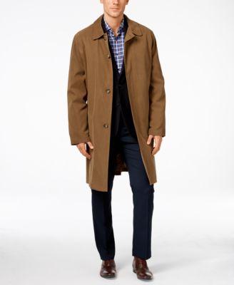 London Coats