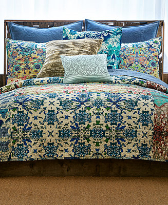 Tracy Porter Astrid King Quilt Quilts Bedspreads Bed