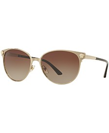 Versace Sunglasses, VE2168
