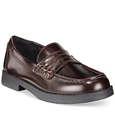 Penny Loafers, Little Boys & Big Boys