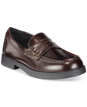 Kenneth Cole Reaction Boys or Little Boys Loafers Penny Loafers