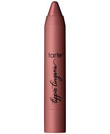 Tarte Lippie Lingerie Lipstick