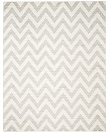 Safavieh Amherst Indoor/Outdoor AMT419 9' x 12' Area Rug