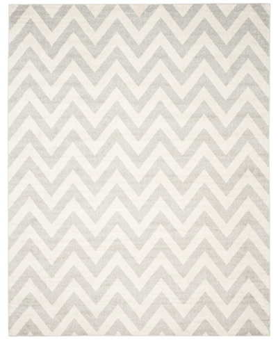 CLOSEOUT! Safavieh Amherst Indoor/Outdoor AMT419 Area Rugs