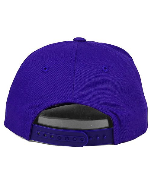 size 40 255c8 4d307 low price adidas. kids orlando city sc goalie snapback cap. be the first to