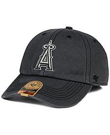 '47 Brand Los Angeles Angels of Anaheim Sachem Franchise Cap
