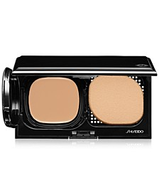 Advanced Hydro-Liquid Compact SPF 15 Refill, 0.42 oz.
