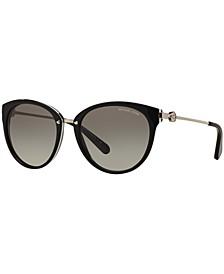 ABELA III Sunglasses, MK6040