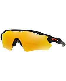 Oakley Sunglasses, OO9208 RADAR EV PATH