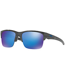 Oakley Sunglasses, OO9316 THINLINK