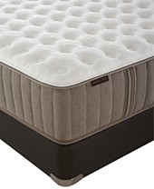 King Size Mattress Sets Semi Annual Home Sale Macy S